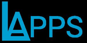 Lapps - Webseitenentwicklung aus Kiel